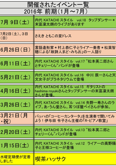 過去の行事表201601-07