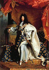 Louis_XIV_of_France